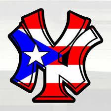 Collectibles Decals Stickers Puerto Rico Car Decal Sticker Boricua With Coqui And Morro 100 Automobilia Collectibles