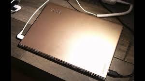 convertible laptop lenovo yoga