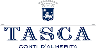 Tasca d'Almerita Closes the 2017 Fiscal Year with 4.41% Increase ...