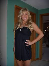 Photos from Shawna Smith (shagginshawna) on Myspace