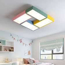 light fixtures for bedroom wall fixture