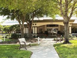 gardens health and rehabilitation center
