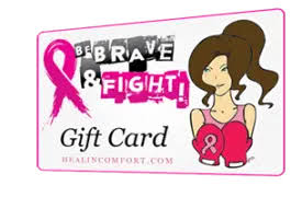 best gifts for t cancer patients