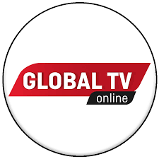 Global TV Online - YouTube