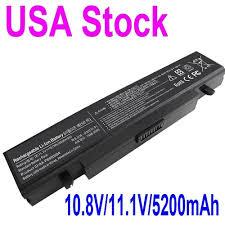 SAMSUNG P710 NP550P4C NP550P5C NP550P7C ...