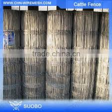 Cattle Fence Buy Best Price Metal Animal Farm Fence Panel Farm Guard Field Fence Metal Livestock Farm Fence Panel On China Suppliers Mobile 100044633