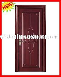 main door modern designs home design