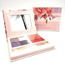 mary kay makeup set and kit ebay