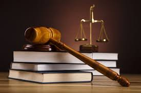 Difference between Constitutional Law and Ordinary Law