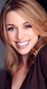 Laura Bertram - IMDb