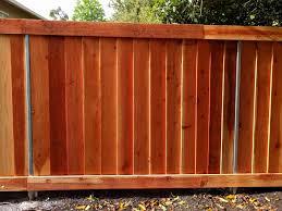 Diy Uniform Good Neighbor Fence Tutorial Guide Good Neighbor Fence Fence Panels For Sale Wooden Fence Panels