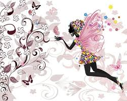 Fairy Tales Wall Decals Pixers We Live To Change