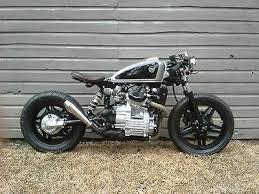cx500 cafe racer bobber kit ebay