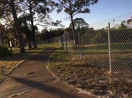 Rental Fence Crowd Barricade Rentals