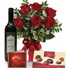 gifts delivery sydney australia