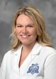 Cassandra Smith, NP | Henry Ford Health System - Detroit, MI
