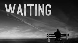jika menunggu itu membosankan apakah berpindah hati itu