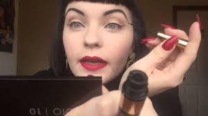 how to do marilyn monroe eye makeup