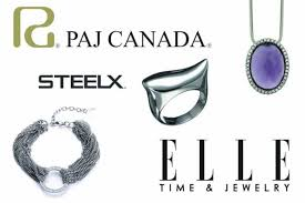 paj canada elle time jewelry acquires