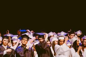 jangan minder lulus kuliah lama bukan berarti kalah sukses
