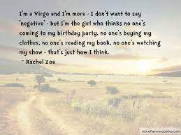 virgo birthday quotes top quotes about virgo birthday from