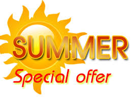 Summer specials are here! Join for 90... - Anytime Fitness Spring ...