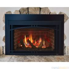 majestic ruby 35 inch gas direct vent