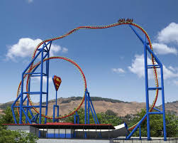 six flags vallejo tickets costco