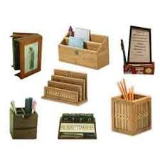 corporate wooden gifts wholer