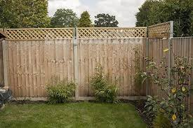 1pair X Trellis Height Extenders Extensions Attachments Fence Post Trellis Fence Fence Post Fence Design