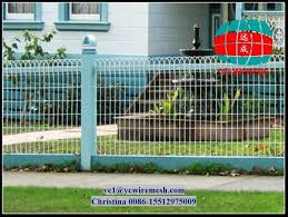 Decorative Woven Wire Fencing Google Search In 2020 Fence Outdoor Structures Outdoor