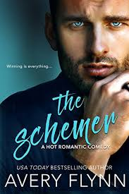 The Schemer (A Hot Romantic Comedy) (Harbor City Book 3) - Kindle edition  by Flynn, Avery. Literature & Fiction Kindle eBooks @ Amazon.com.