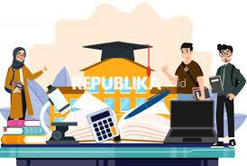 Kata Pengamat Soal Pendidikan Militer untuk Mahasiswa | Republika Online