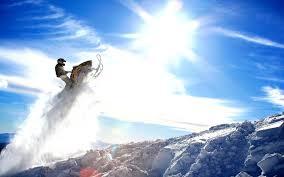 snowmobile wallpaper on hipwallpaper