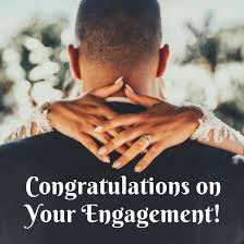 congratulations messages and wishes for an engagement holidappy