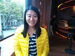 Yifan Zhang's Loftium banks on financing your AirBnb down payment