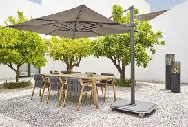 blog posts tagged jardinico parasols uk