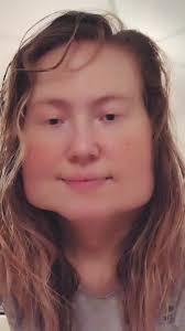 🦄 @sophieggreen - Sophie Green - Tiktok profile