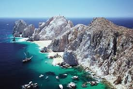 awesome cabo san lucas background