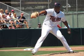 Twins Minor League Report (4/28): Transactions And Tough Losses ...