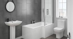 new bathroom cost for 2020