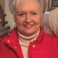 Karen Howard Obituary - Jackson, Tennessee | Legacy.com