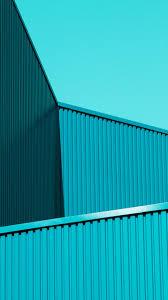 خلفيات موبايل اندرويد ملونة مربع