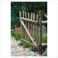 17 best ideas about rustic landscaping