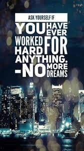 bts no more dream lyrics bts lyrics quotes