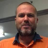 Aaron Lawson - General Superintendent - Seymour Whyte   LinkedIn
