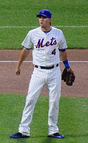 Wilmer Flores - Wikipedia