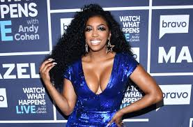 Porsha Williams Arrested At Breonna Taylor Protest In Louisville |  ETCanada.com
