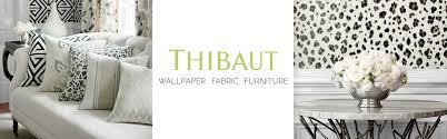 thibaut decoration design building