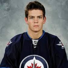 Adam Lowry - Hockey's Future